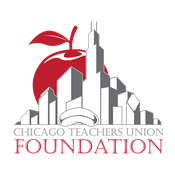 Chicago Teachers Union Foundation